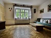 obývací pokoj b