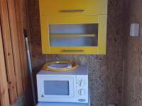 344  - kuchyňka