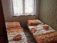 Penzion u pily - ubytování Nové Hrady - 7