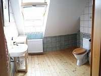 Apartmán k pronájmu - apartmán - 41 Horní Dřevíč