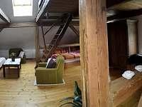 Apartmán k pronájmu - apartmán k pronájmu - 28 Horní Dřevíč