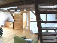 Apartmán k pronájmu - apartmán k pronajmutí - 30 Horní Dřevíč