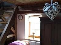 Apartmán k pronájmu - apartmán - 31 Horní Dřevíč