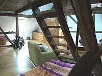 Apartmán k pronájmu - apartmán - 29 Horní Dřevíč