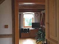 Apartmán k pronájmu - apartmán - 38 Horní Dřevíč