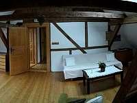 Apartmán k pronájmu - apartmán - 32 Horní Dřevíč