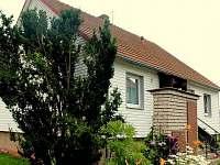 ubytování Adršpach Chalupa k pronájmu