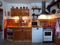 """""""kuchyňská linka"""""""