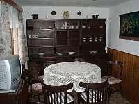 Škrdlovice - apartmán k pronájmu - 3