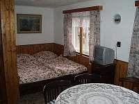 Škrdlovice - apartmán k pronájmu - 4