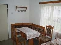 Škrdlovice - apartmán k pronájmu - 7