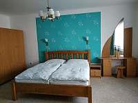 Rekreační dům k pronajmutí - chalupa - 16 Horní Cerekev