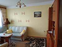 Rekreační dům k pronajmutí - chalupa k pronajmutí - 11 Horní Cerekev