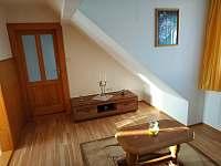Rekreační dům k pronajmutí - chalupa - 23 Horní Cerekev