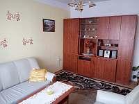 Rekreační dům k pronajmutí - chalupa - 13 Horní Cerekev