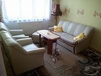 Rekreační dům k pronajmutí - pronájem chalupy - 12 Horní Cerekev