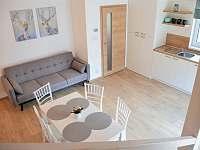 Apartmány Deluxe - apartmán k pronajmutí - 11 Sázava