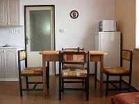 Ubytování Domanínek - apartmán ubytování Bystřice nad Pernštejnem - 9