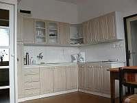 Ubytování Domanínek - apartmán k pronájmu - 10 Bystřice nad Pernštejnem