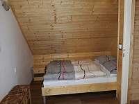 Chata Nad Přehradou - chata - 21 Kramolín