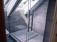 Apartmán D - Vlachovice