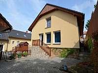 Villa resort Moravia - vila - 46 Babice
