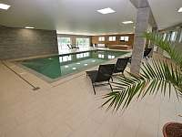 Villa resort Moravia - vila - 43 Babice
