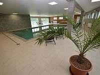 Villa resort Moravia - vila - 44 Babice