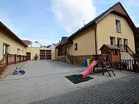 Villa resort Moravia - vila - 45 Babice