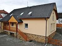 Villa - Babice