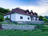 Býšovec - Smrček jarní prázdniny 2022 ubytování