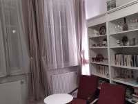pokoj - rekreační dům ubytování Telč