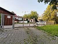 Apartmán U Musila - pronájem apartmánu - 12 Nové Město na Moravě