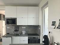 Apartmán k pronájmu - apartmán k pronájmu - 15 Polička