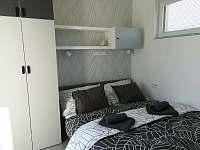 Apartmán k pronájmu - apartmán - 13 Polička