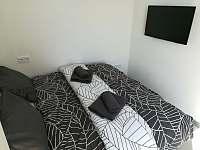 Apartmán k pronájmu - pronájem apartmánu - 12 Polička