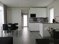 Apartmán k pronájmu - apartmán - 17 Polička