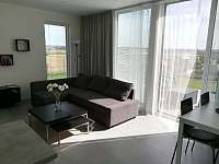 Apartmán k pronájmu - apartmán ubytování Polička - 9