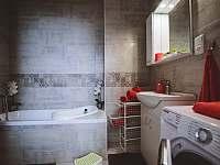 Apartmán U Zámku - apartmán - 26 Jemnice