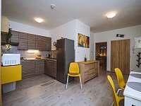 Apartmán U Zámku - apartmán k pronajmutí - 11 Jemnice
