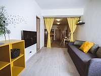 Apartmán U Zámku - apartmán k pronajmutí - 8 Jemnice