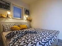 Apartmán U Zámku - apartmán k pronájmu - 15 Jemnice