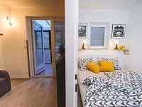 Apartmán U Zámku - pronájem apartmánu - 18 Jemnice