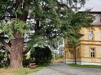 Ubytování Svatoslav - ubytování Svatoslav