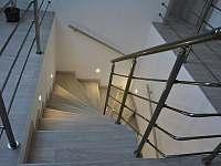 Ubytování Pod Splavem - rekreační dům ubytování Telč - 9