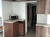 Ubytování Na Žabárně - rekreační dům ubytování Brtnice - 5