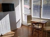 Ubytování Na Žabárně - rekreační dům k pronájmu - 22 Brtnice