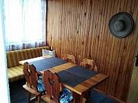 Chata u Kocourova - chata ubytování Kocourov - 5