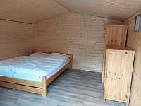 Rybářská chata - chata k pronajmutí - 8 Bělá - Tasice