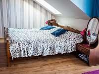 Apartmány Batelov - apartmán - 14